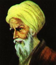 Ibn Haitham