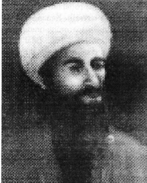 Jabir Ibn Haiyan