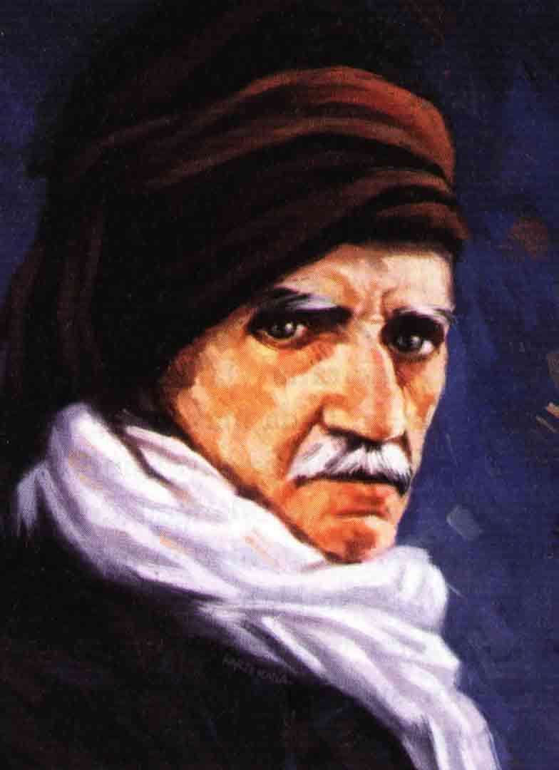 Badi'uzzaman Sa'id Nursi