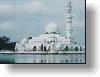 Masjid Abdul Rahman Kuala Lumpur